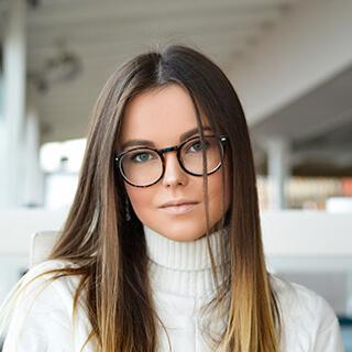 Кристина Краснова