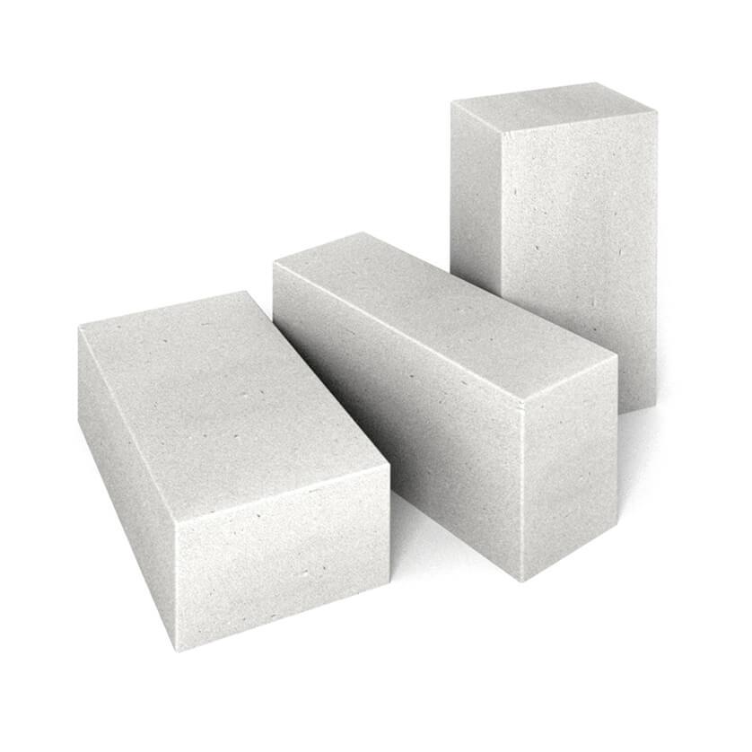 Купит пено бетон купить бетон цена за куб в нижнем новгороде